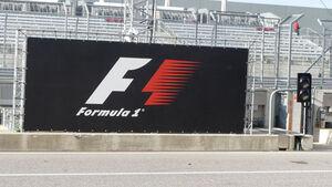 Impressionen - GP USA - Austin - Formel 1 - Donnerstag - 19.10.2017