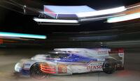Impressionen - WEC - Sportwagen-WM - Austin - Buemi/Davidson/Lapierre - Toyota TS040 Hybrid - 20. September 2014
