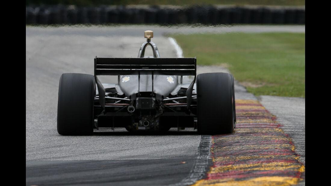 IndyCar 2018 - Aero-Kit - Motorsport