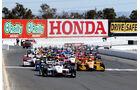 IndyCar - Motorsport