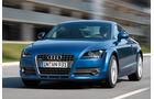 Infotainment Audi RNS-E