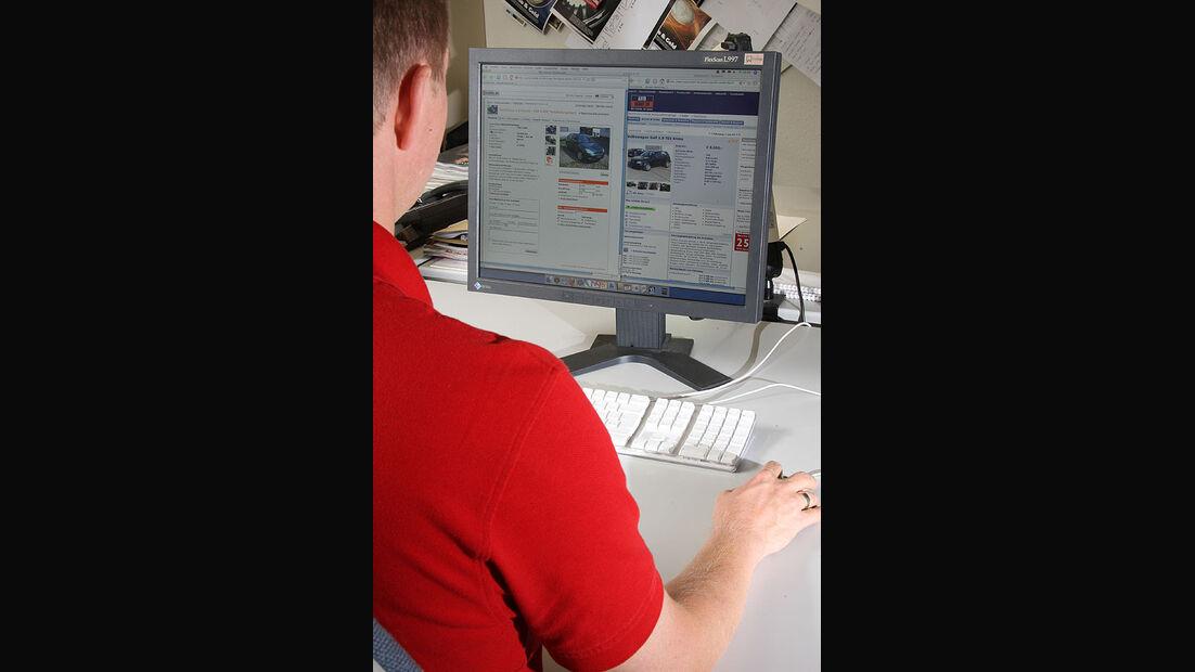 Internetportal