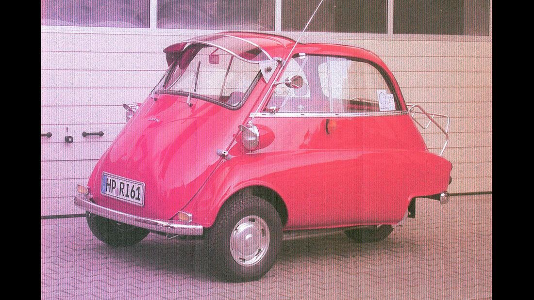 Isetta 300