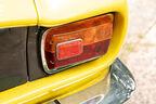 Iso Grifo 7.4 Litre Series II Coupé (1971)