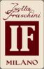 Isotta-Fraschini Logo
