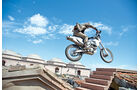 Istanbul, Motocross, Robbie Maddison