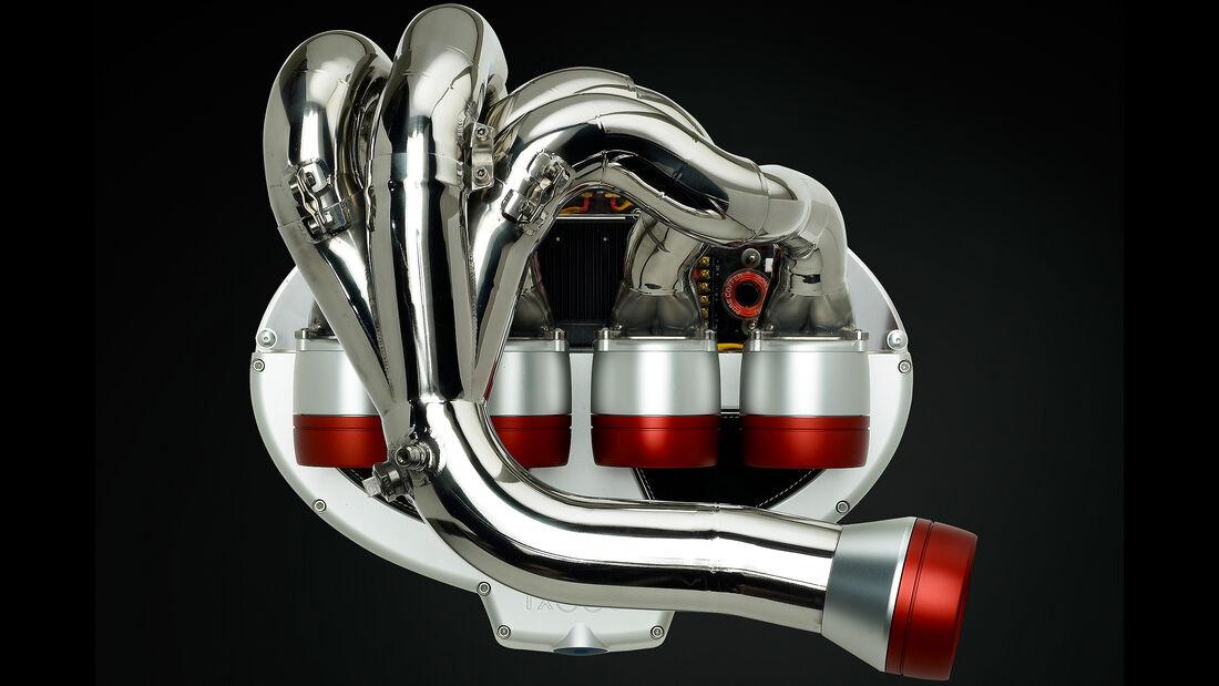 Ixoost Otto Ferrari 056