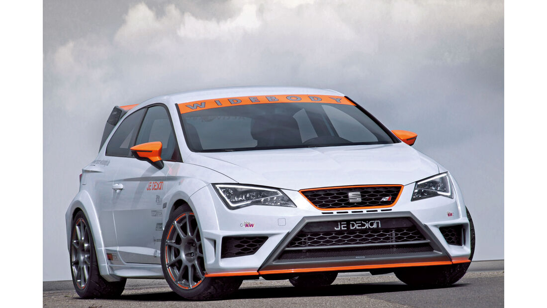 JE-Design-Seat Cupra 280 SC