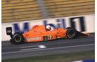 Jägermeister - Formel 1