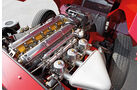 Jaguar E-Type, Motor