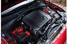 Jaguar F-Pace 20d AWD R-Sport