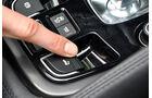 Jaguar F-Type, Verdecköffner elektrisch