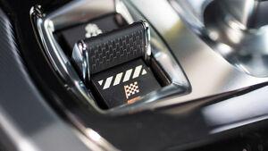 Jaguar Land Rover Fahrdynamik Advertorial