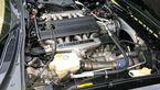 Jaguar Lister XJ12 7.0 V12 Supercharged XJ40