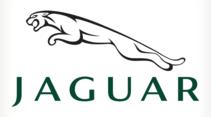 Jaguar Logo (bis 2012)
