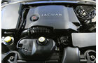 Jaguar XF 3.0 V6 Diesel S