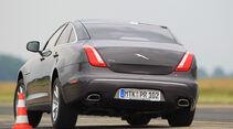 Jaguar XJ 3.0 Diesel