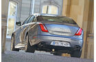 Jaguar XJ 3.0 V6 D