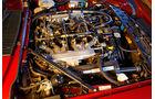 Jaguar XJ-S 5.3, Motor