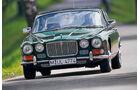 Jaguar XJ6 1968