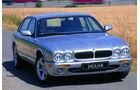 Jaguar XJ6 X308 (1997 - 2003)