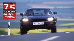 Jaguar XJR S 6.0 11-1990