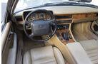 Jaguar XJS 5.3 V12 Convertible (1992)
