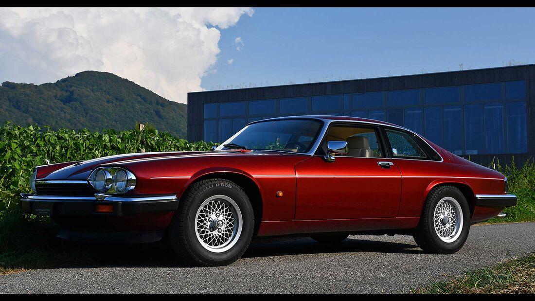 Jaguar-XJS-V12-Coupe-1991