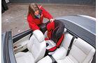 Jaguar XK Cabrio