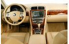 Jaguar XKR 05