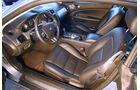 Jaguar XKR 07