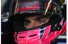 Jaime Alguersuari - GP Belgien - 26. August 2011