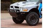 Jeep Concepts Moab 2011