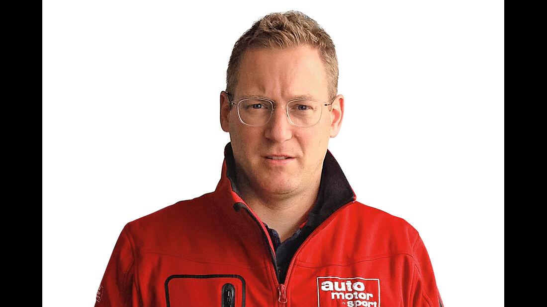 Jens Katemann