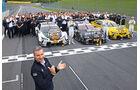 Jens Marquardt, BMW, Team