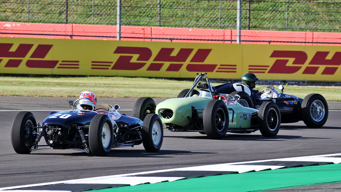 [Imagen: Jenson-Button-Formel-1-GP-70-Jahre-F1-En...713160.jpg]
