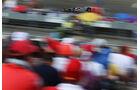 Jenson Button - McLaren-Honda - GP Ungarn - Budapest - Qualifying - Samstag - 25.7.2015