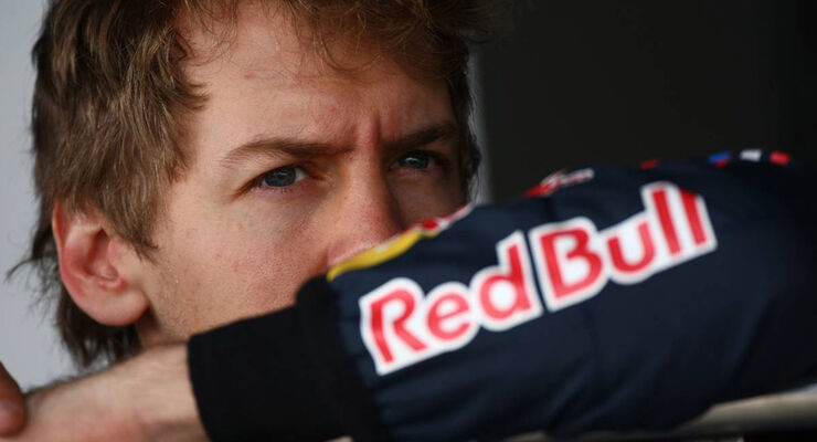 Jerez Test 2011