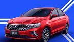 Jetta, die neue VW-Marke in China