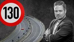 Jochen Knecht (Chefredakteur Digitial) zum Tempolimit 130