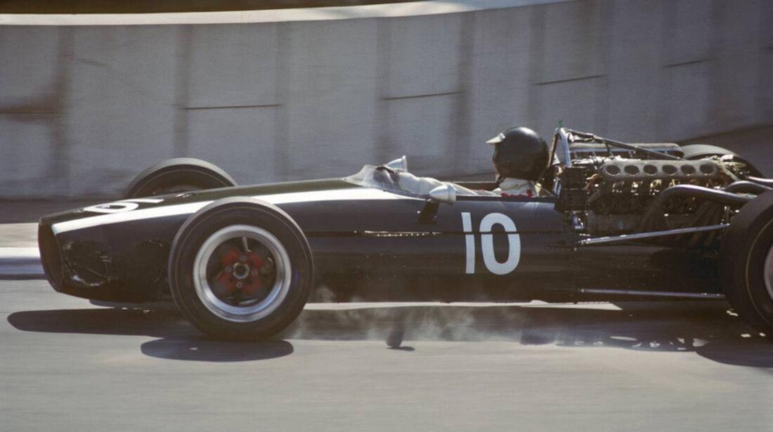 Jochen Rindt 1967