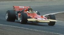 Jochen Rindt 1970