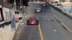 Jochen Rindt - Lotus 49C - GP Monaco 1970