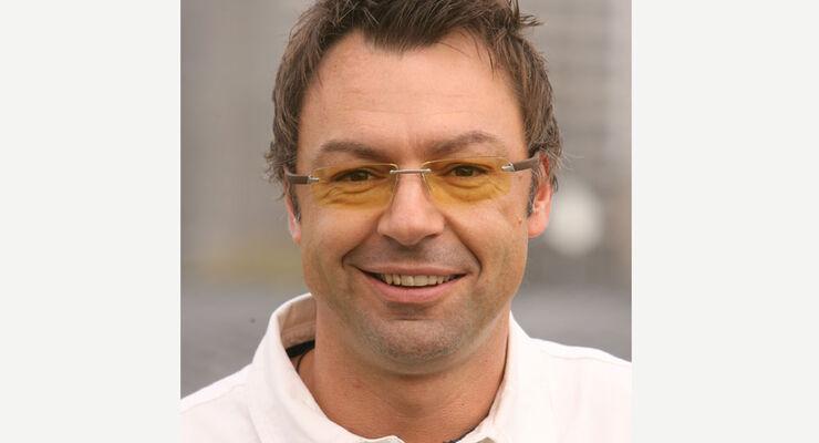 Jochen Übler