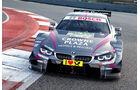 Joey Hand - BMW M4 DTM - DTM 2014