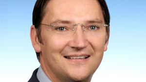 Johann Jungwirth