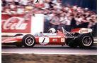 John Surtees 1970