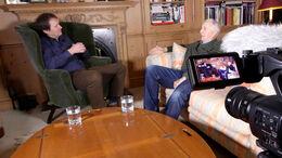 John Watson - Video-Interview - 2020