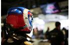 Jolyon Palmer - Lotus - GP Italien - Monza - Freitag - 4.9.2015