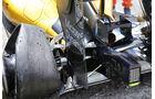 Jolyon Palmer - Renault F1 - Formel 1 - GP Spanien - 13. Mai 2016
